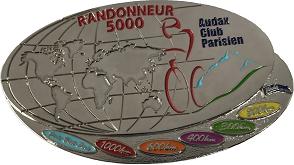 https://www.audax-club-parisien.com/images/R5000.png
