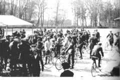Brevet-200-Avril-1921