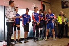 Flèche Vélocio 2016