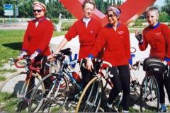 Flèche Vélocio 2000