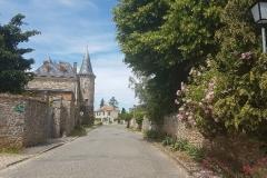 ACP - Parcours libre - 200 km - Vallée de Chevreuse