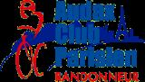 Audax Club Parisien Randonneur